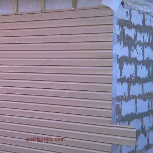 stena-iz-penobloka-uteplena-600
