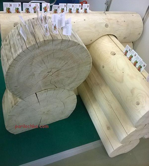 tcilindrovanoe-brevno-sruba