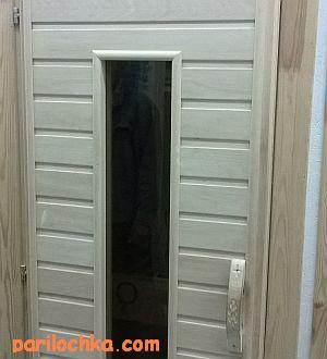dveri-bani-300