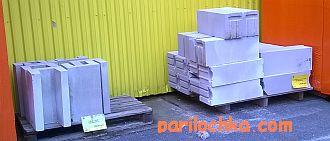 penoblok-2-300