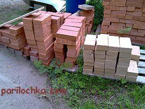 Выбор печи для русской бани на дровах