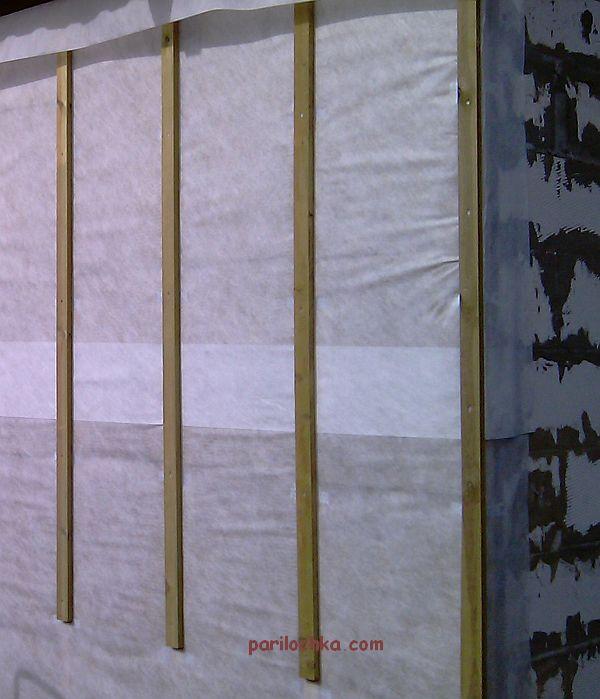 stena-iz-penoblokov-kontrreiki-600
