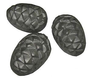 Какой камень для каменки