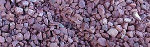 Как часто менять камни в банной печи