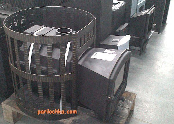 Дизайн комнаты отдыха в бане на даче