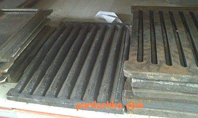 Печь каменка для бани из кирпича порядовка