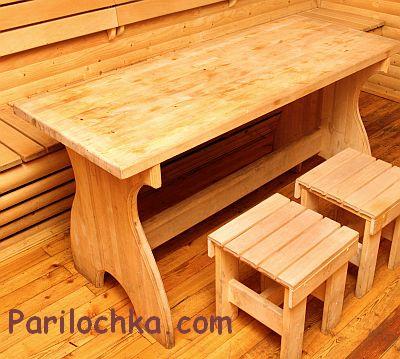 stol-v-bane
