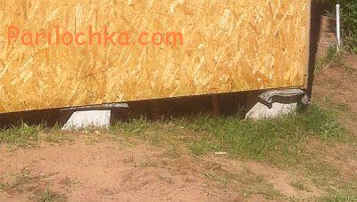 karkasnaia-bania-na-betonny`kh-stolbikakh