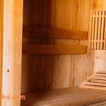 деревянный-абажур-в-бане