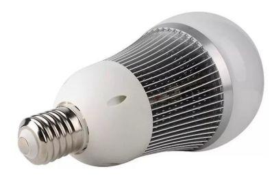 Светодиодные светильники для бани и для сауны, ленты и лампы