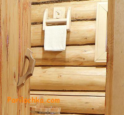 Деревянные полочки своими руками для бани