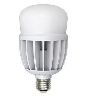 Светодиодные светильники для сауны и бани влагозащищенные