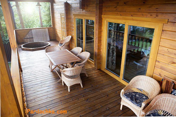 veranda-bani