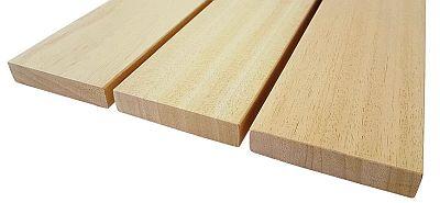 древесина абаш