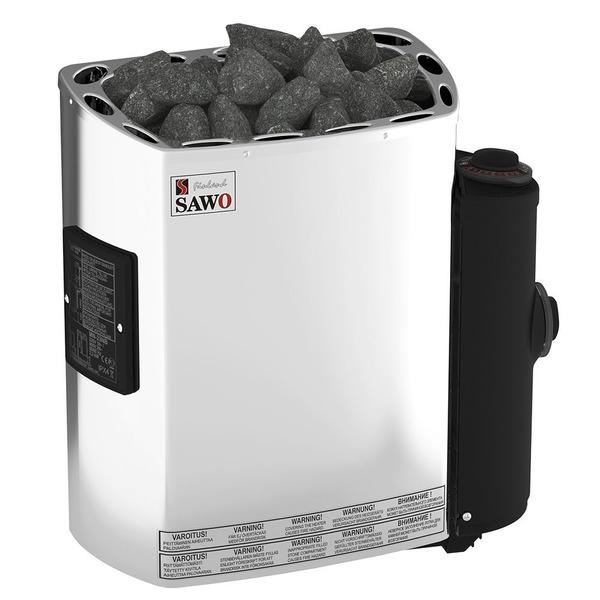 Электрические печи для сауны 🔥 Купить электрокаменки для бани