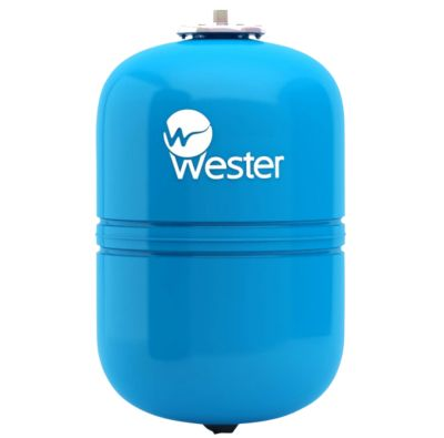 гидроаккумулятор для холодной воды